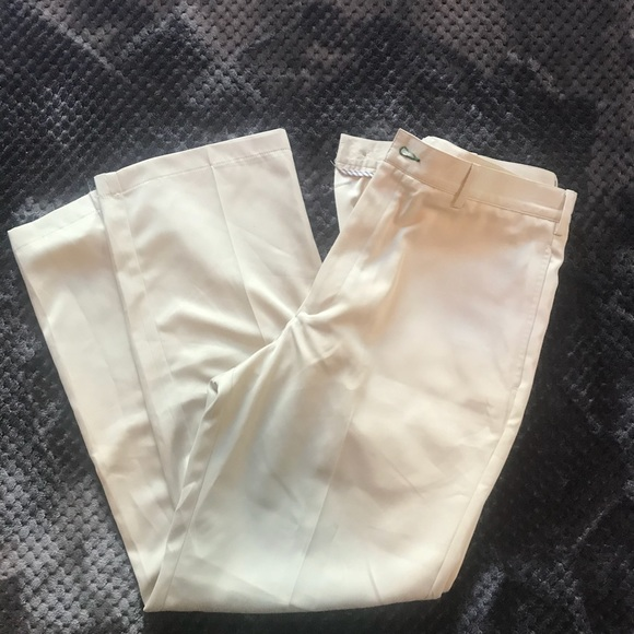 Tommy Hilfiger Other - Tommy Hilfiger Dress Pants